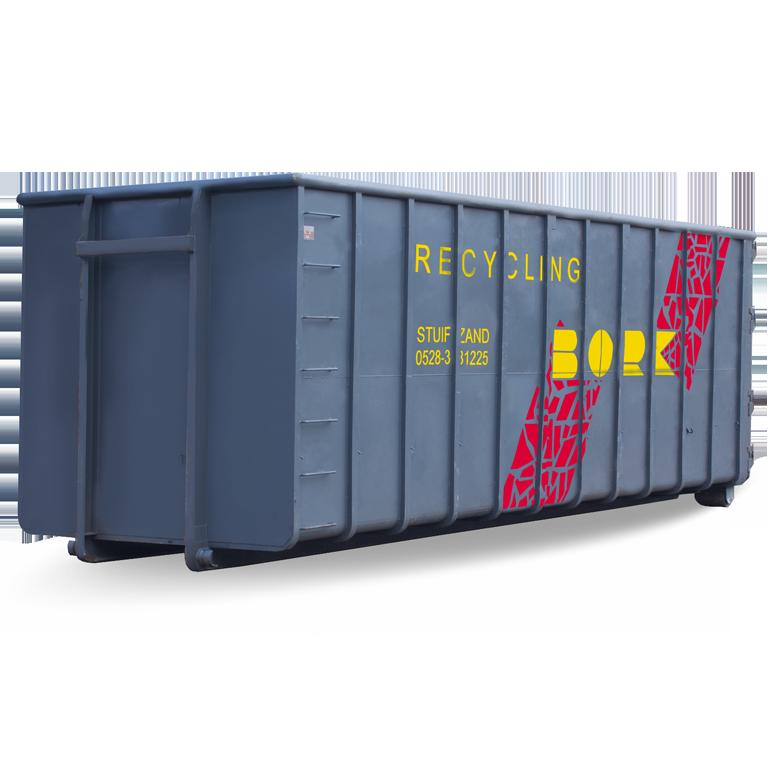 20-30-40-m3-container-huren